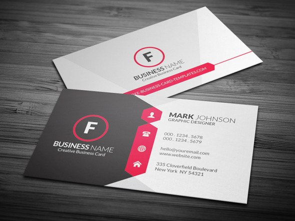 Visiting card wedding card printing in ahmedabad gujarat satyam visiting card printing in ahmedabad flashek Image collections
