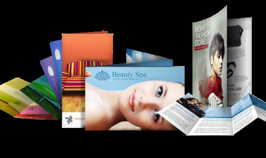 Brochures_Business_01