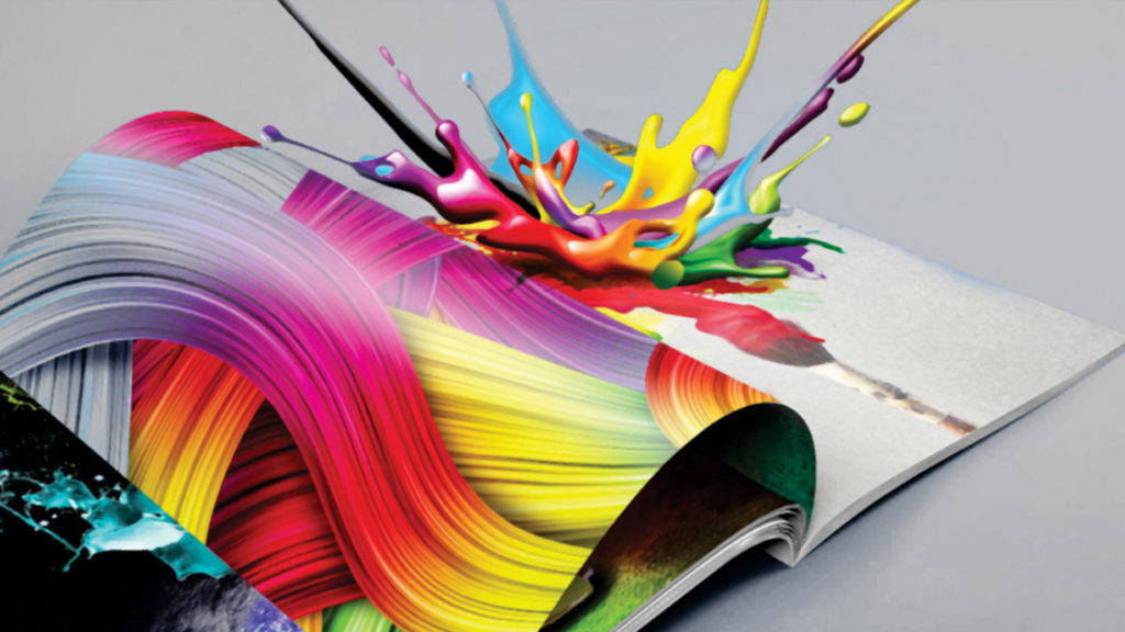 Digital Printing Service in Ahmedabad Gujarat | Satyam Scan